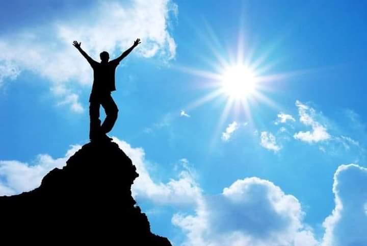 ماذا تحتاج لتكون ناجحا وسعيدا