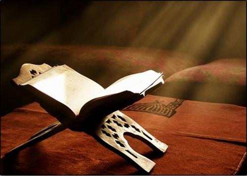 أثرُ القرآنِ الكريمِ في مَفهومِ العقل ِ ومقولاتهِ عِندَ الإمامِ موسى بن جعفر- عليه السلام- (الجزء الثاني)